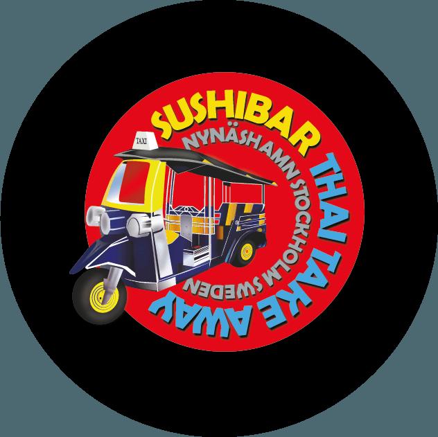 Thai Nynäshamn